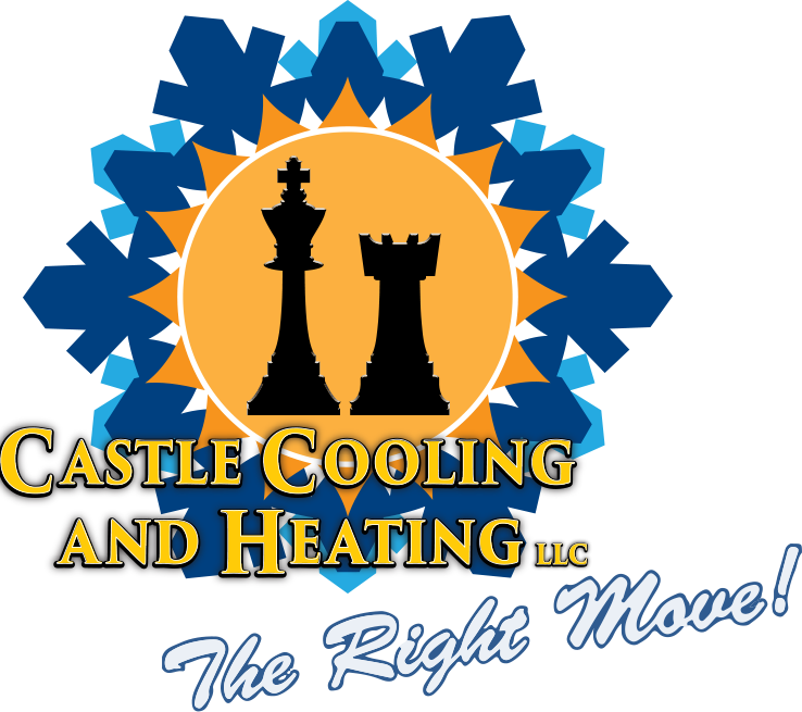Castle Cooling is Air Conditioning Tucson!